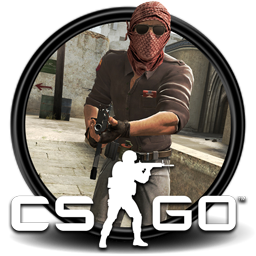 csgo_solo.png