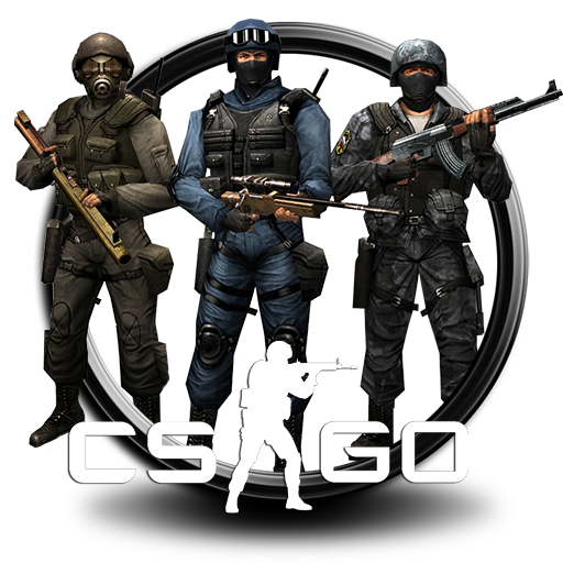 multigaming clan germany